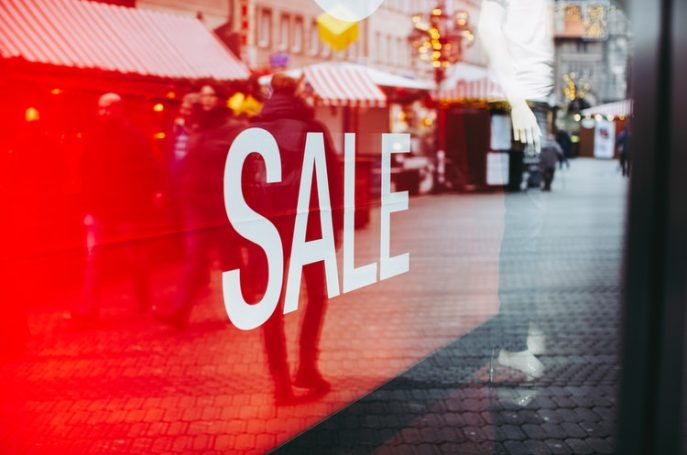 Retail Merchandising for Your Business