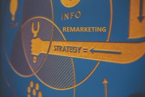 what is remarketing and its importance for business