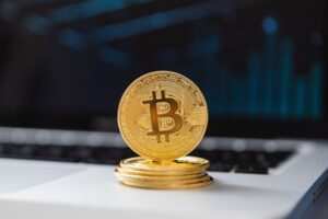 crucial things to know before buying bitcoin