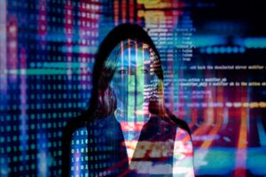 creatively use big data to grow your business