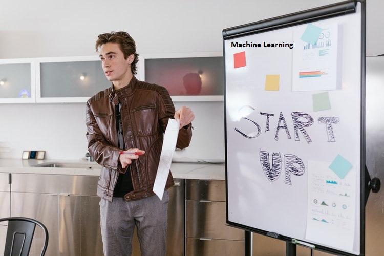 Ways Machine Learning Is Revolutionizing Businesses
