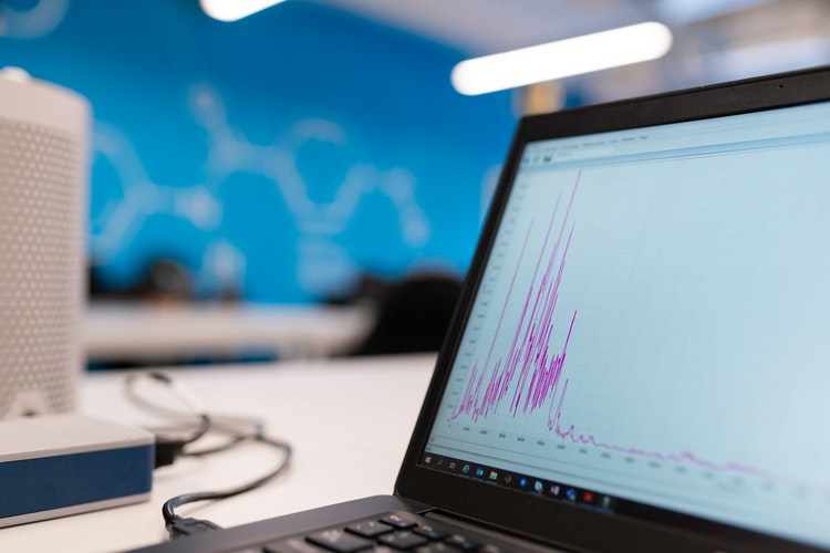 Reasons you should use analytics in your business