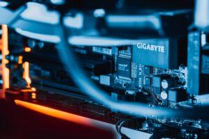 ai-computation-servers